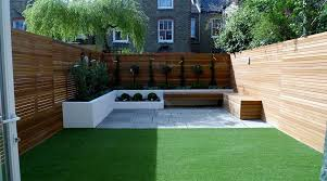 Small Picture London Garden Design Home Design