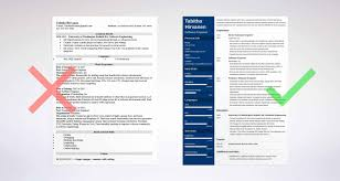 College Application Resume Template Google Docs Luxury Software