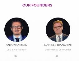 Image result for bitwings