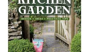 Create Kitchen Garden 7 Practical Ideas To Create A Japanese Garden Garden Patios Etc