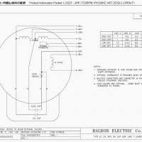 wiring diagram for marathon electric motor marathon electric 3 phase marathon electric motor wiring schematic wiring diagram for 220 volt motor and switch readingrat marathon electric 3 phase motor wiring