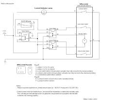 tacoma e locker wiring diagram tacoma image wiring oe rear e locker wiring help ih8mud forum on tacoma e locker wiring diagram