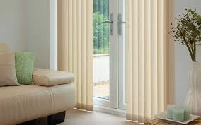 Window Treatments For Sliding Glass Doors Top Window Treatment Ideas For Sliding Glass Doors Window