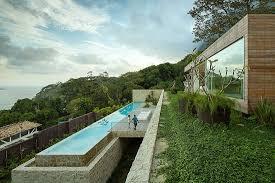 10 Modern House Designs \u0026 Plans
