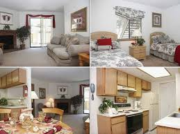 One Bedroom Apartments Colorado Springs Unique Apartments For Rent In 5  Colorado Cities Under $1 200 Month