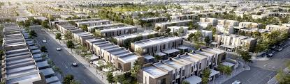 Building Constructions Company Arada Announces Three Construction Contracts To Build Almost