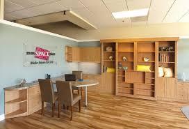 Creative space saving furniture Ideas Space Saving Furniture Creative Space Saving Furniture Store Opens In North Palm Beach Malled Jaimeparladecom Furniture Space Saving Furniture Creative Space Saving Furniture