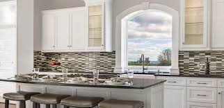 Kitchen Remodeling Kansas City Kitchens Modern Lines Kansas City Homes Style