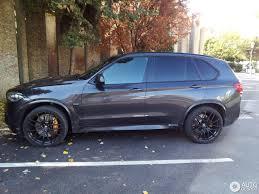 BMW Convertible bmw x5 m edition : BMW X5 M F85 - 25 September 2017 - Autogespot