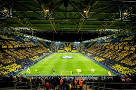 Maybe you would like to learn more about one of these? Borussia Dortmund Supporters Club Mumbai Bvbmumbai Twitter