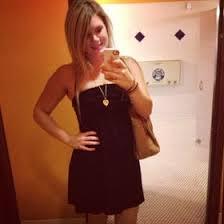 Ashley Hillis (ashcash91) - Profile   Pinterest