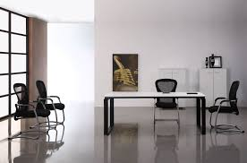 awesome office desks ph 20c31 china. awesome office desks ph 20c31 china marvelous design table legs steel white desk o