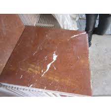 Interior  Red Marble Floors With Regard To Fantastic Red Marble Red Marble Floors