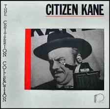 best criterion collection laserdiscs images book citizen kane the criterion collection laser disc