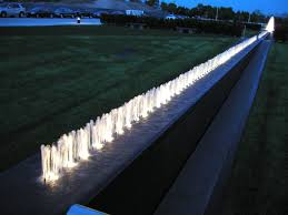 um size of landscape lighting fiber optic lighting for homes fiber optic stepping stones fiber