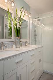 coastal style bath lighting. Spa Lighting For Bathroom. Full Size Of Vanity:spa Style Bathroom Vanity Traditional Design Coastal Bath D