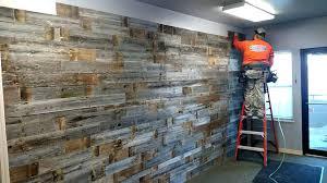 barn wood wall ideas barn wood wall reclaimed wood wall reclaimed wood wall ideas reclaimed wood