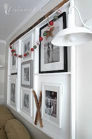 wall decor black and grey wall decor new kirklands home decor ideas luxury kitchen light
