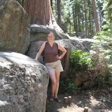 Wendy Bates Photos on Myspace