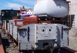 thomas the tank engine troublesome trucks to my motorcycle schematic images of thomas the tank engine troublesome trucks to my thomas the tank engine troublesome