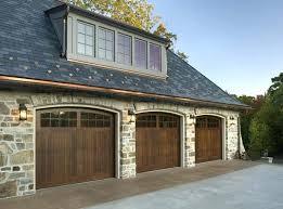 garage door indicator overhead doors garage door inside residential inspirations garage door monitor iphone app