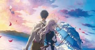 Legend of the galactic heroes: Anime Lovers Violet Evergarden Gaiden Eien To Jidou Shuki Ningyou Movie 1080p English Dubbed Google Drive Direct Download Link Https Drive Google Com Open Id 1rzm1b0zymmcm3icxh Uvxymfthglfwqe Facebook