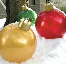Large Plastic Christmas Bell Decorations Best Large Plastic Christmas Ornaments Large Clear Plastic Christmas