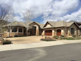 if you are looking for a higher end home close to downtown golden this is the neighborhood for you fossil ridge is a great neighborhood of newer homes