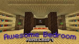 Minecraft Bedroom Xbox 360 Minecraft Xbox Bedroom Ideas Best Bedroom Ideas 2017