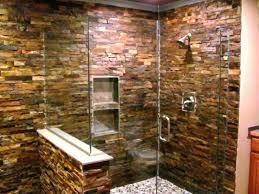 slate bathroom tiles slate tile bathroom gallery slate tile bathroom slate bathroom tile pros and cons