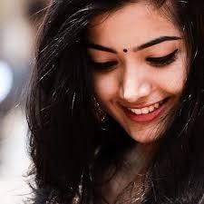 telugu actress hd photos