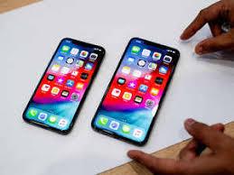 Apples New Iphones Indians May Find Apples New Crop Of Iphones