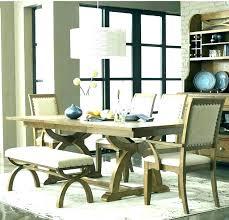 el paso craigslist furniture by owner furniture
