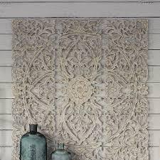 tuscan decorating wall decor set