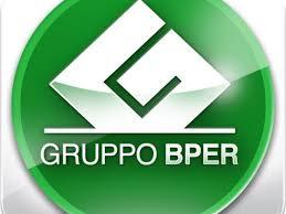 Azioni BPER Banca: decisiva la chiusura mensile - Proiezioni ...
