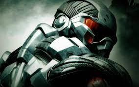 Robot wallpaper ...