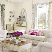Pink Accessories For Living Room Best Home Decorating Ideas Decorspotnet Pink Living Room Chair