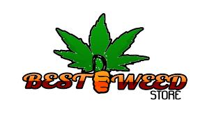 Buy weed online, Marijuana for sale online - Best Weed Store