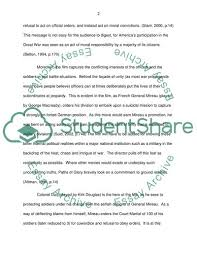essay information systems is