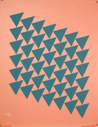 Loeb Design Loeb Design Science The Symmetry Portfolio Nature Lab