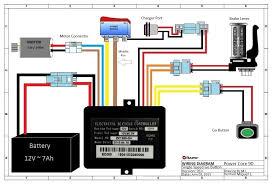 schwinn electric scooter battery wiring diagram wirdig electric scooter wiring diagram nilza electric car wiring diagram
