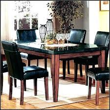 granite round dining table granite dining set round granite dining for granite top kitchen table decorations