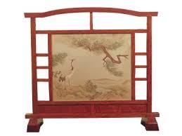 Image Living Room Lacqueredurushinuri Japanese Style Furniture Fuji Fixed Leg No0310 和家具 Sannakajapan 和家具 Sannakajapan