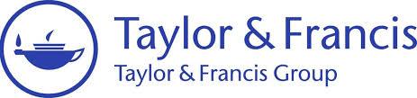 Resultado de imagen para Reed Elsevier, Springer, Taylor & Francis, Wiley-Blackwell y la American Chemical Society