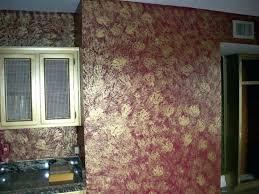 sponge painting ideas sponge painting walls ideas awesome sponge painting walls home design ideas app sponge