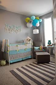 9 best Nursery images on Pinterest | Baby room decor, Children and Game of