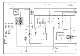 toyota tacoma 7 pin trailer wiring diagram meetcolab 2006 toyota tacoma trailer wiring diagram solidfonts 1000 x 706