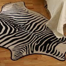 best high quality zebra hide in dubai abu dhabi acroos uae