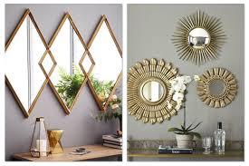 Ballard Designs Decorative Mirrors Mirror Mirror On The Wall Hartley And Hill Design