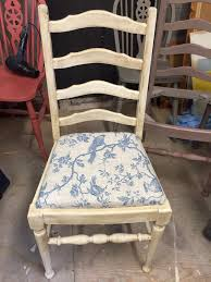 interior engaging country chair pads for kitchen pertaining to chairs prepare 9